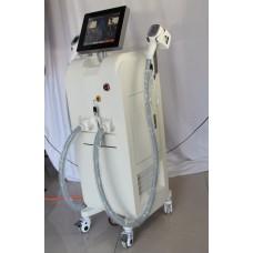 Диодный лазер ECLIPSE на две манипулы
