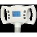 Аппарат вакуумно-роликового массажа OSKAR-WILLIAM